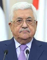 خطاب عباس: تغطية إعلامية ناقصة ومشوَّهة