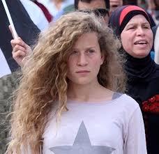 الطفولة المطاطة في الإعلام العربي
