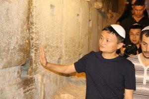 CNN العربية تستجيب لطلب كاميرا وتصحح تسميتها الخاطئة لحائط المبكى في القدس