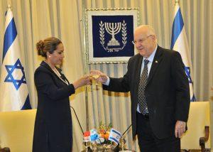 موقع (فرانس 24) بالعربية يتراجع عن ادعاءه الخاطئ بشأن نقل سفارة بنما من تل أبيب إلى القدس