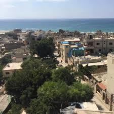 """""""كاميرا"""" تجعل الإذاعة الأمريكية العامة تصحح معطيات خاطئة كانت قد وردت ضمن أحد برامجها حول عدد اللاجئين الفلسطينيين المقيمين في لبنان"""